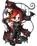gaarapunkgirl's avatar