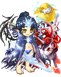 lil_devil_angel_4_life's avatar