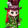 Die again love's avatar