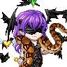 ilovethelittlemermaid's avatar