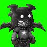 The Pyro Fox's avatar