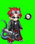 skunk_dragon_warrior's avatar