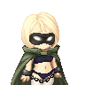 Notty Nurse's avatar