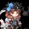 xxpandasaurzxx's avatar