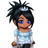 love my humies's avatar