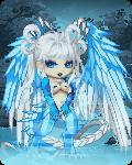 Khrysom Inferno's avatar