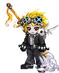 Assassin Gir