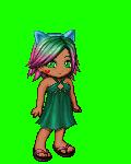 i no im a bitch7756's avatar