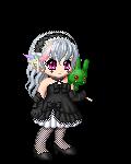 MeisaBMTH's avatar