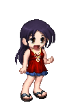 jilane95's avatar