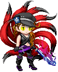 mikeysguardian07's avatar