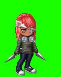 L-sama3's avatar