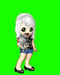 ebz_rox_ur_socks's avatar