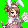 Live Life10's avatar