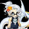 Junifer Angel's avatar