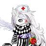 ShioriTachibana's avatar