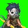 Lavitz101's avatar