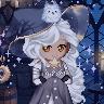 Demonicsis's avatar