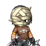 rx73gen-'s avatar