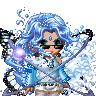Mystic Dragoness's avatar