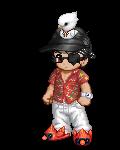 dragonboy5745