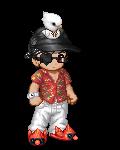 dragonboy5745's avatar
