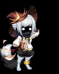 AccidenticHerione's avatar