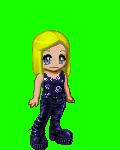 KatBird1's avatar