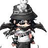 Minatsu-chan's avatar