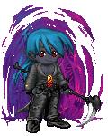 xANGELofDEATH2x's avatar