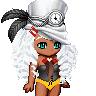 llPOCKY THE PANDA BEARll's avatar