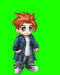 Keeper89's avatar
