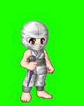 Darklordnaruto12's avatar