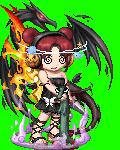 guillaine233's avatar