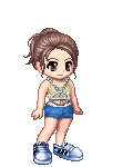 JOSSY_3's avatar