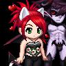 Anbu_Sayuri_Hatake_92's avatar