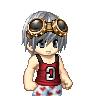 dhie _lightshadow's avatar