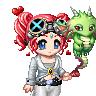 silvere0890's avatar