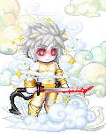 cickenpoo's avatar