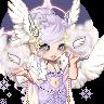 Lunafen's avatar