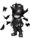 shadowz_003