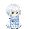 Anmitsu's avatar