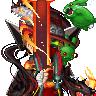olly white's avatar