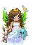 sunshine_0627's avatar