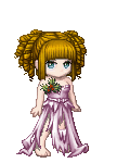 Maddance's avatar