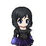 The Sharpie Prototype's avatar