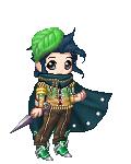 maddymari's avatar