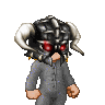 xXLord_PainXx's avatar
