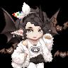 Blue_Kaysune's avatar