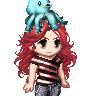 vampires_finest_angel's avatar